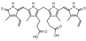 Bilirubin - Echelon Biosciences