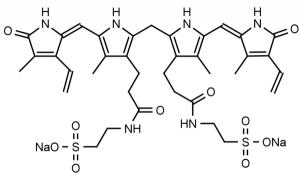 Bilirubin Conjugate - Echelon Biosciences