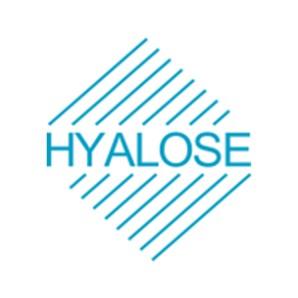 nanoHA (Hyalose) - Echelon Biosciences