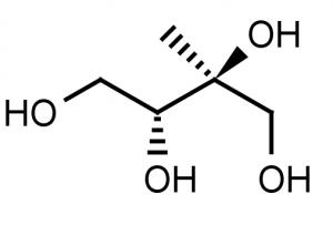 2-C-Methyl-erythritol (ME) - Echelon Biosciences