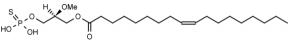 2S-OMPT, LPA3 agonist - Echelon Biosciences