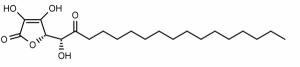 HAse inhibitor CAS 137-66-6 - Echelon Biosciences