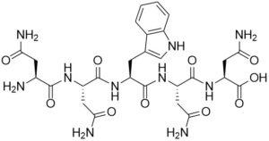 Extracellular Death Factor (CAS 960129-66-2) - Echelon Biosciences