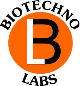 Biotechno Labs - Indian distributor for Echelon Biosciences
