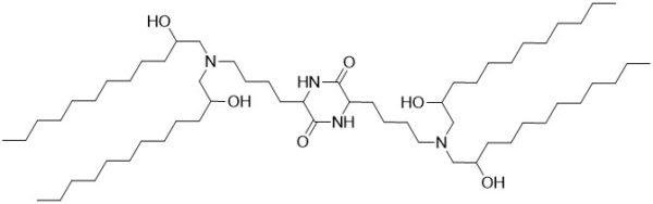 cKK-E12 - Echelon Biosciences