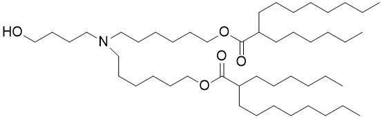 ALC-0315 - Echelon Biosciences