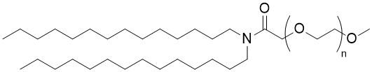 ALC-0159 - Echelon Biosciences